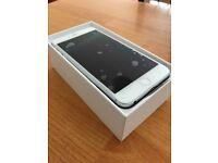 IPhone 6Plus (16GB Silver)