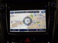 2013 HYUNDAI I30 1.6 CRDi Premium 5dr