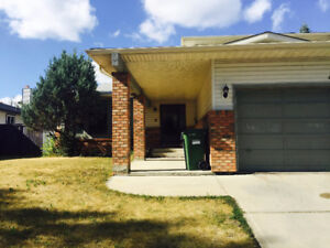 BEAUTIFUL HOME IN SW FOR RENT!!!!!!
