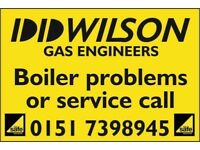 GAS SAFE REGISTERED PLUMBER BOILER INSTALLATION REPAIR SERVICE FITTER ENGINEER QUOTES CORGI LOCAL