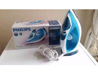 Philips Easy Speed Plus