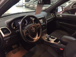 2011 Mercedes-Benz B-Class 200 Hatchback