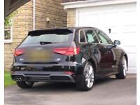 Audi a3 8v breaking parts **wheelNut** facelift 2013-17