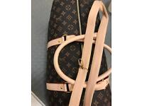 LV travel/ Hand/ Sports bag