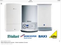 Gas Engineer, Boiler breakdown, Plumber, Electrician