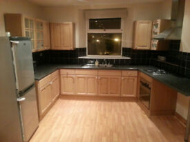 3 Bedroom Flat Above Shop To Rent - 107 Little Horton Lane Bradford BD5