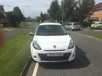 For Sale Renault Clio