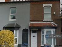 4 bedroom house in Addison Road, Birmingham, B14 (4 bed)