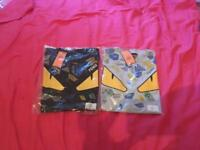 MEDIUM AND LARGE DESIGNER TSHIRTS FENDI