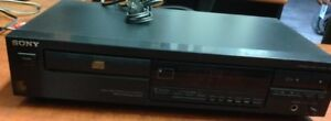 Complete JVC Stereo System & Yamaha Woofer, Used - Sounds Great!