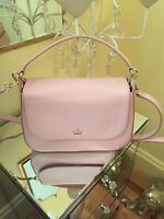 New Kate spade bag Fredericton New Brunswick Preview