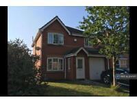 4 bedroom house in Park Close, Preston , PR2 (4 bed)
