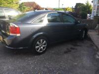 Vauxhall Vectra 1.9 Cdti (120) diesel 2007 may swap Px