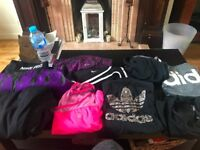Ladies 14-16/Large Gym Bundle