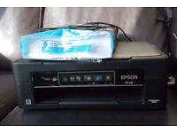 Wifi Printer -Epson
