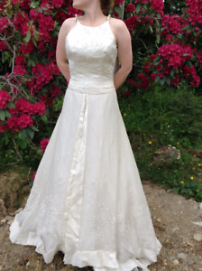 Wedding Dresses $25-$30 - NEW PRICES