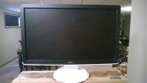 Dell 20' Inches HDMI LCD monitor