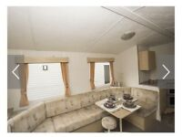 CHEAP HOLIDAY HOME FOR SALE IN SKEGNESS