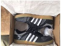 RARE PALACE X ADIDAS PRIME KNIT TRAINERS