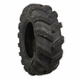 30x10x14 radial outlaw tires for sale