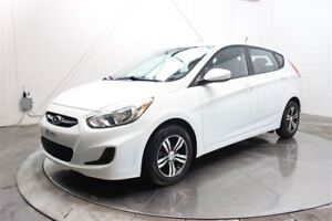 2015 Hyundai Accent GL HATCH A/C MAGS