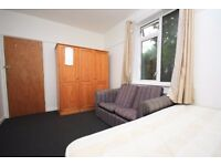 SINGLE ROOM, WESTWAY, SHEPHERDS BUSH, W12