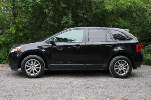 2013 Ford Edge SUV, Crossover PRICE REDUCED