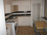 Nice double room in Leyton available NOW!