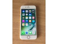 iPhone 6 16GB EE / NETWORK GOLD