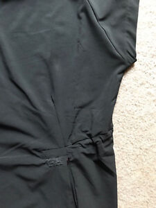 Size Small dresses -- Helly Hansen & Columbia