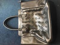 Lipsy London bag like new