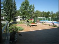 RV LOTS FOR VACATION RENTALS NOW $800mo