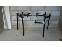 Roland Drum Rack for TD Series