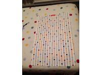 Emma Bridgewater Polka Dot Tea towel.