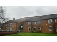 Self-Contained flat in Bradford BD3 only £275pcm including all bills!