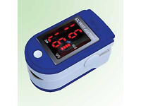 Buy Relaible Contec pulse oximeter for £64.99