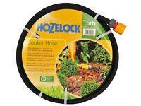 15m Hozelock Soaker Hose