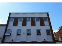New Refurbished 3 bed flat to rent £1,100 pcm (£85 pppw) Northampton Street, Leicester LE1 1PA