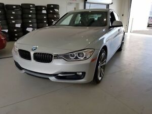 2013 BMW 3 Series 328I xDrive**NOUVEL ARRIVAGE!!**