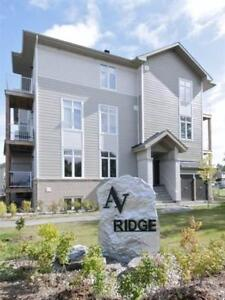 *Stunning 1+den Condo close to General Hospital & CHEO