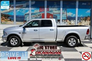 2014 Ram 1500 SLT,Accident Free, Not Smoked In,  MINT!!!