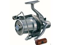 Daiwa Tournament Basia QD x3