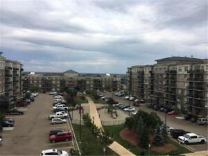 136D SANDPIPER ROAD #517 -1 BEDROOM CONDO WITH UNDERGROUND STALL