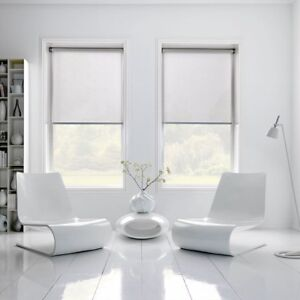 SAVE!!QUALITY BLINDS & SHADES FOR LESS!!NEW HOME SPECIALS