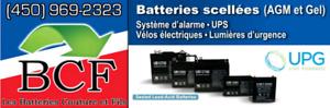 Batterie pour tous ...wwwbatteriecouture.com