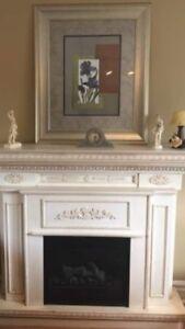 Foyer Decoratif