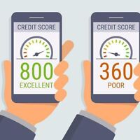 Credit Repair - Education - Score Assistance and More