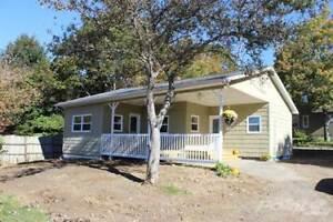 Homes for Sale in Dartmouth, Nova Scotia $174,900