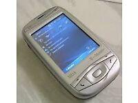 T mobile MDA wiza200