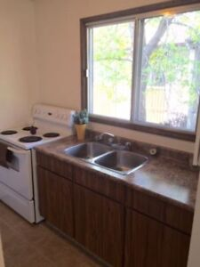 Spacious 3BR Townhome Available! Pets OK! Side Yard!